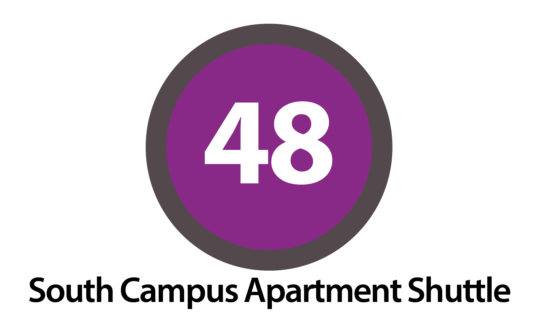 Route 48 button